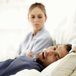 Stop Snoring - Sleep Apnea Treatment